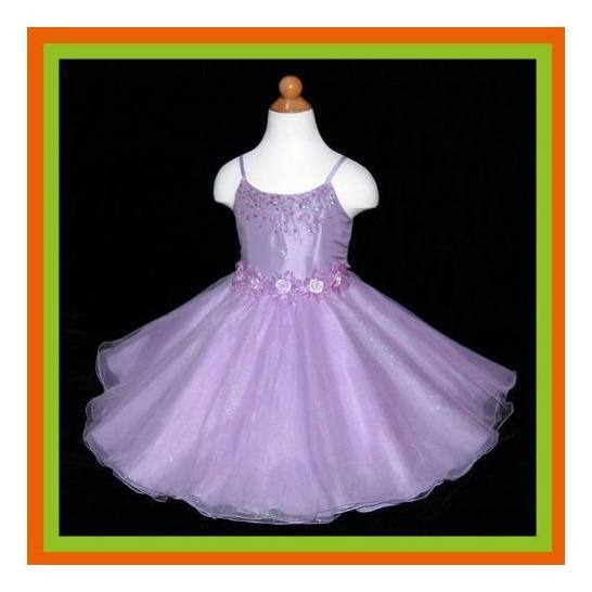 Hermoso Vestido !!! Para Fiesta Talles 2-3-4-5-6