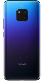 Huawei Mate 20 Pro 128gb 6gb Ram
