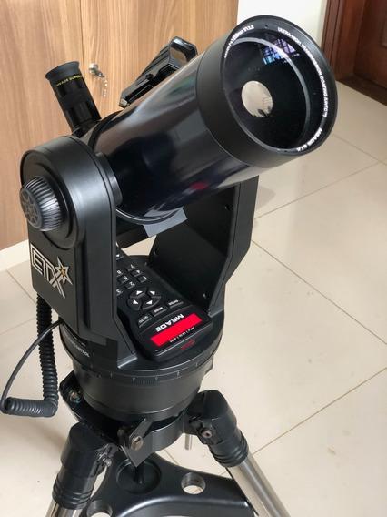 Telescópio Meade Etx-90