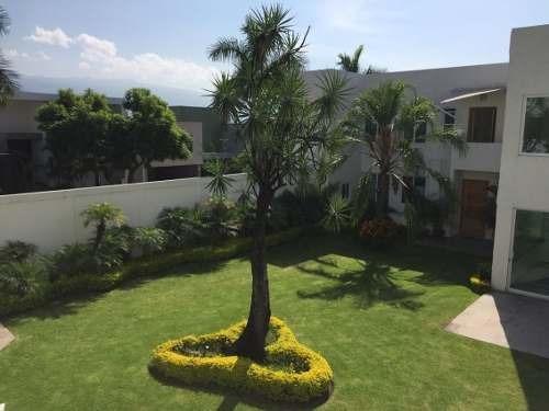 Departamento En Vista Hermosa / Cuernavaca - Caen-350-de