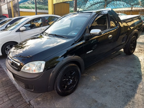 Chevrolet Montana 1.4 Conquest 1.4 Flex 2010