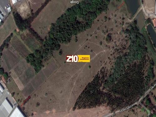 Imagem 1 de 1 de Área - Ar00199 - 32688150