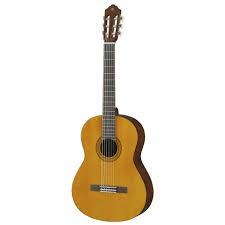 Enseñanza Guitarra, Bajo Capital, Zona Norte,niños Tb Online
