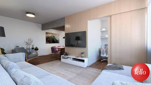 Apartamento - Ref: 222779
