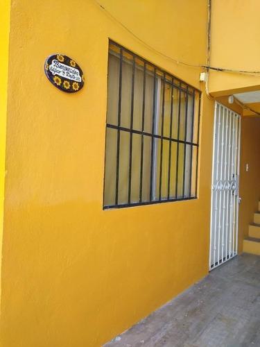 Departamento En Renta Guelaguetza, Santa María Huatulco