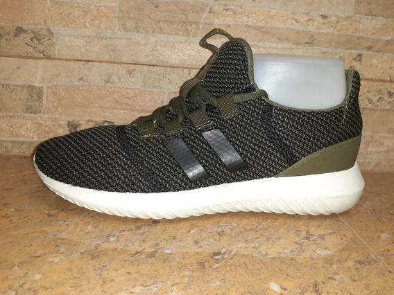 Zapatos Deportivos adidas Surtidos