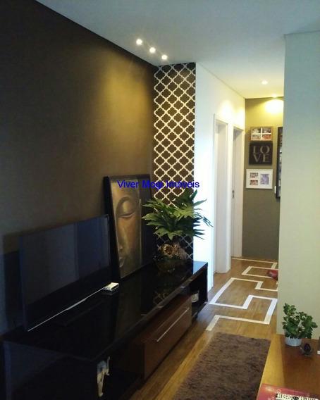 Apartamento - Ap00364 - 32825847