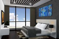 Pre-venta De Departamentos En Lujoso Desarrollo Cancún