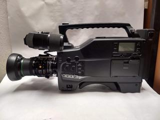 Camara De Filmacion Betacam Sp