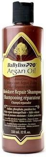 Shampoo Aceite De Argan 350 Ml