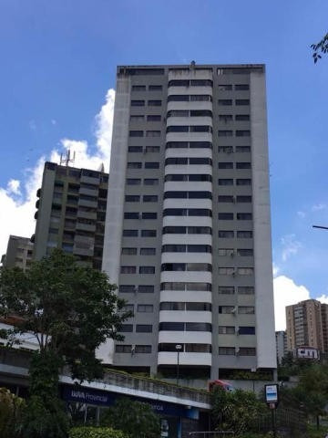 Apartamento En Venta Mg Mls #20-12116 Alto Prado