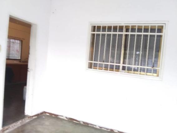 Se Vende Casa, Ubicado En Villa De Cura 04128921943