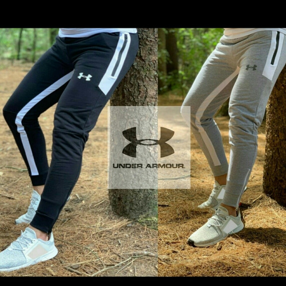 Pantalones Deportivos Gym - Joggers - Calentadores
