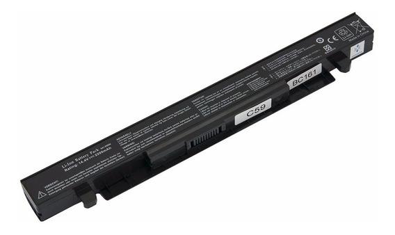 Bateria Notebook Asus X450c A41-x550a