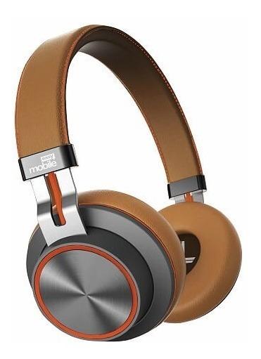 Headphone Bluetooth Easy Mobile Freedom Sem Fio Melhor Q Jbl