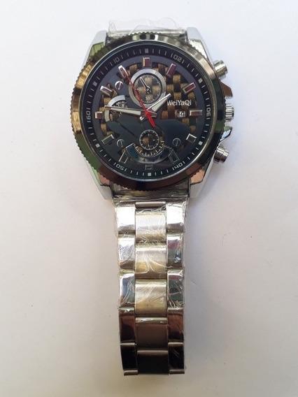Reloj Clásico Para Hombre Envio Gratis