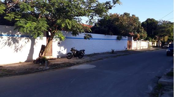 Casa À Venda Em Niterói/rj - 225