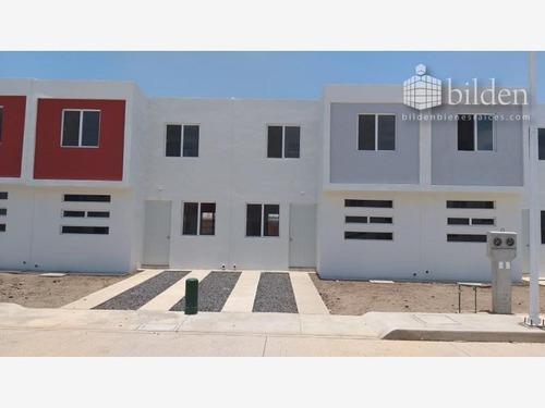Casa Sola En Venta Fracc Rancho|fracc Rancho San Miguel