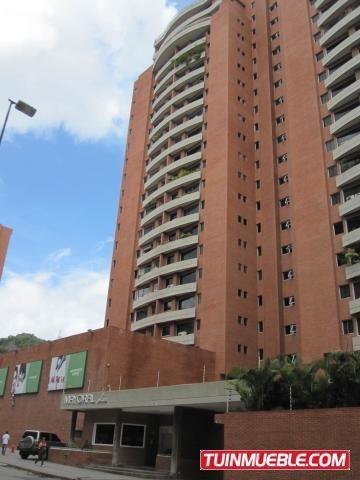 Apartamentos En Venta Mls #18-16877