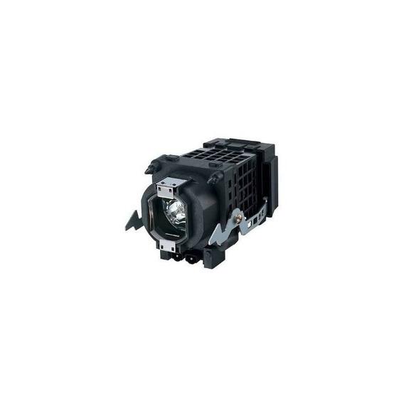 Sony Kdf-55e2000 Reemplazo De Alta Calidad Compatible Con La