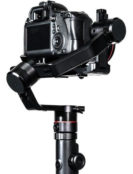 Estabilizador Feiyutech Ak4000 3-axis Gimbal Stabilizer Dslr