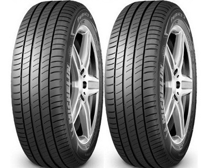 Kit X 2 Neumaticos Michelin Pil. Primacy 245/40r20 95y S/int