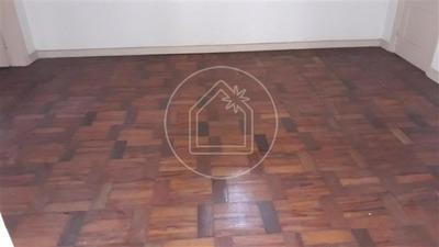 Casa - Ref: 847135