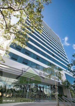Sala Comercial Para Venda Em Recife, Espinheiro - E02_1-555062