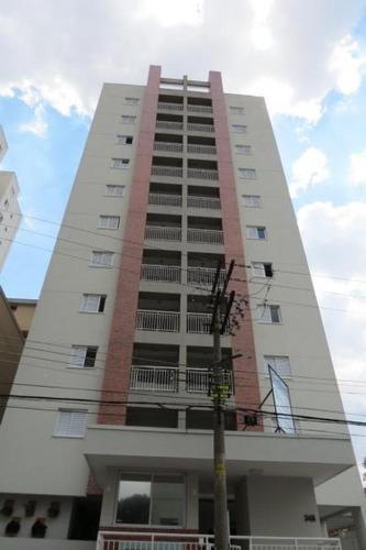 Imagem 1 de 15 de Apartamento Para Venda Em São Caetano Do Sul, Santa Paula, 2 Dormitórios, 1 Suíte, 2 Banheiros, 1 Vaga - Suprelore