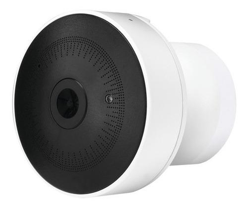 Imagen 1 de 1 de Cámara Miniatura Unifi G3 Micro Para Interior Wi-fi Doble Ba