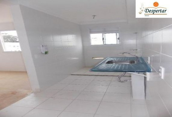 02422 - Apartamento 2 Dorms, Jaraguá - São Paulo/sp - 2422