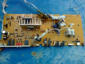 Placa De Audio Teclado Yamaha Psr 2100