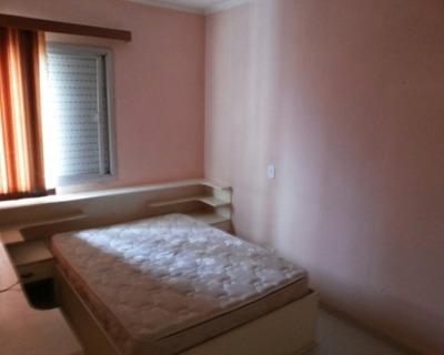 Apartamento - Apt011 - 32141661