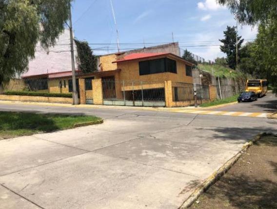 Casa Remate Bancario Arboleda De La Hda. Mayorazgos Gigantes
