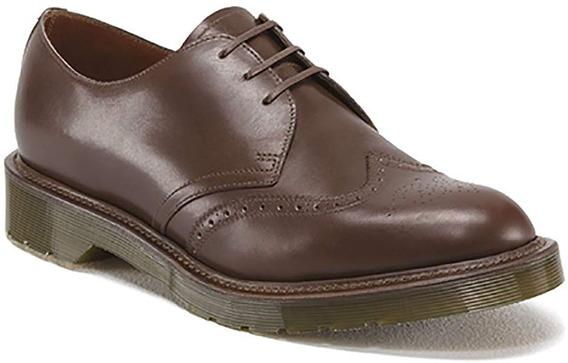 a5f2d16311a8 Zapatos Brogue Hombre - Calzado en Mercado Libre México