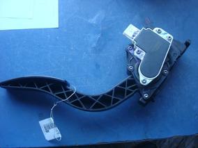 Pedal Acelerador Gm Onix Prisma 1.0 2014 96858781