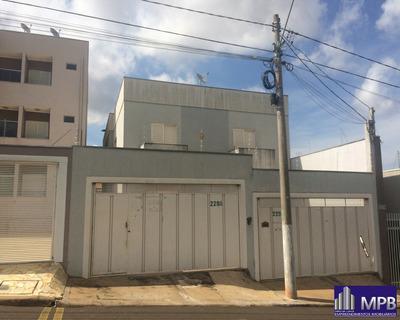 Apartamento - A04004 - 33418942