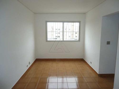 Apartamento Com 2 Dorms, Vila Santa Luzia, Taboão Da Serra, Cod: 384 - A384