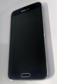Samsung S5 -16gb *ótimo Estado* Desbloqueado