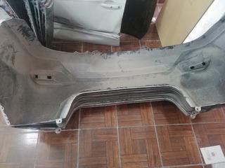Facias Nissan Sentra-versa-frontier-np300