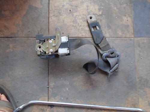 Vendo Cinturón De Seguridad De Ford Contour, Año 1998