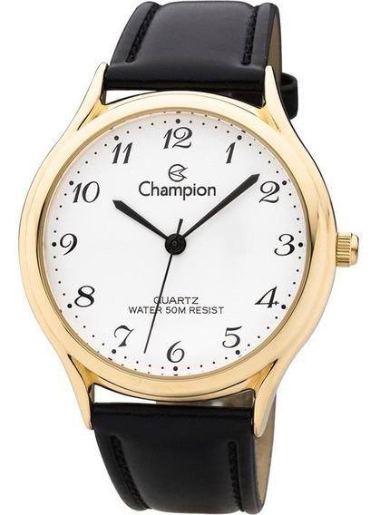 Relógio Champion Feminino Barato Original Garantia Nfe