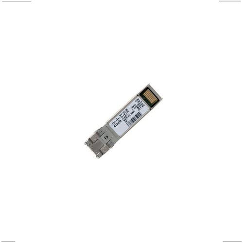 Transmisor Receptor Cisco Sfp-10g-sr-s 10 Gbase-sr Sfp+