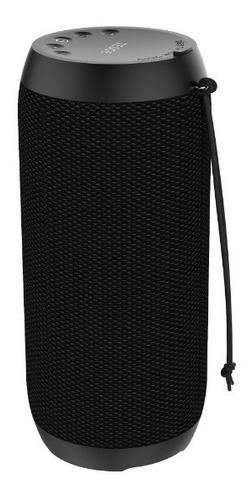 Parlante Bluetooth 10w Inalámbrico Resistente Al Agua Tedge
