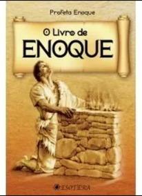 Livro De Enoque