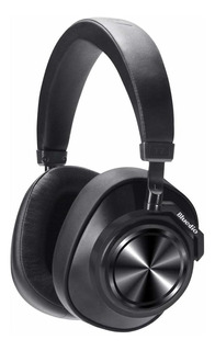 Audífonos inalámbricos Bluedio T7 black