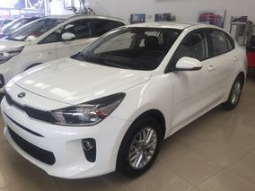 Kia All New Rio 2018