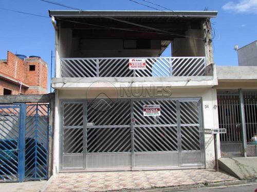 Casas - Ref: V781751