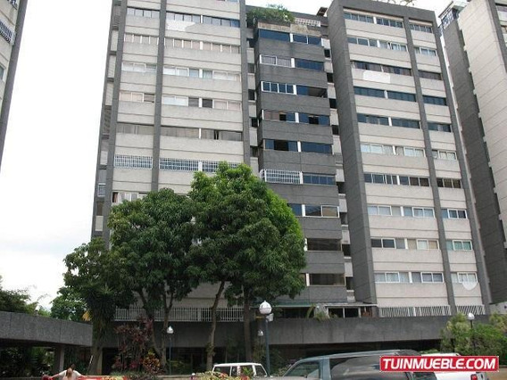 Apartamento En Venta Macaracuay Jeds 19-10734 Sucre