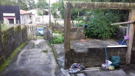Boa Casa No Jardim Coronel, Ref. 1991 S